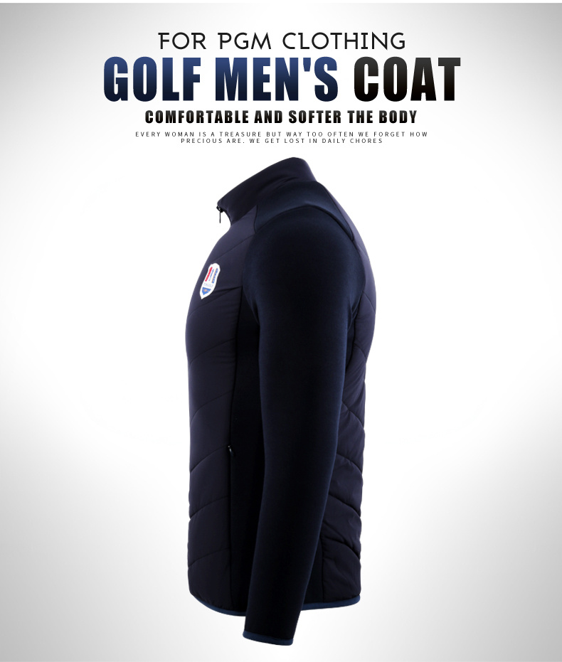 do esporte golfe outono e inverno à