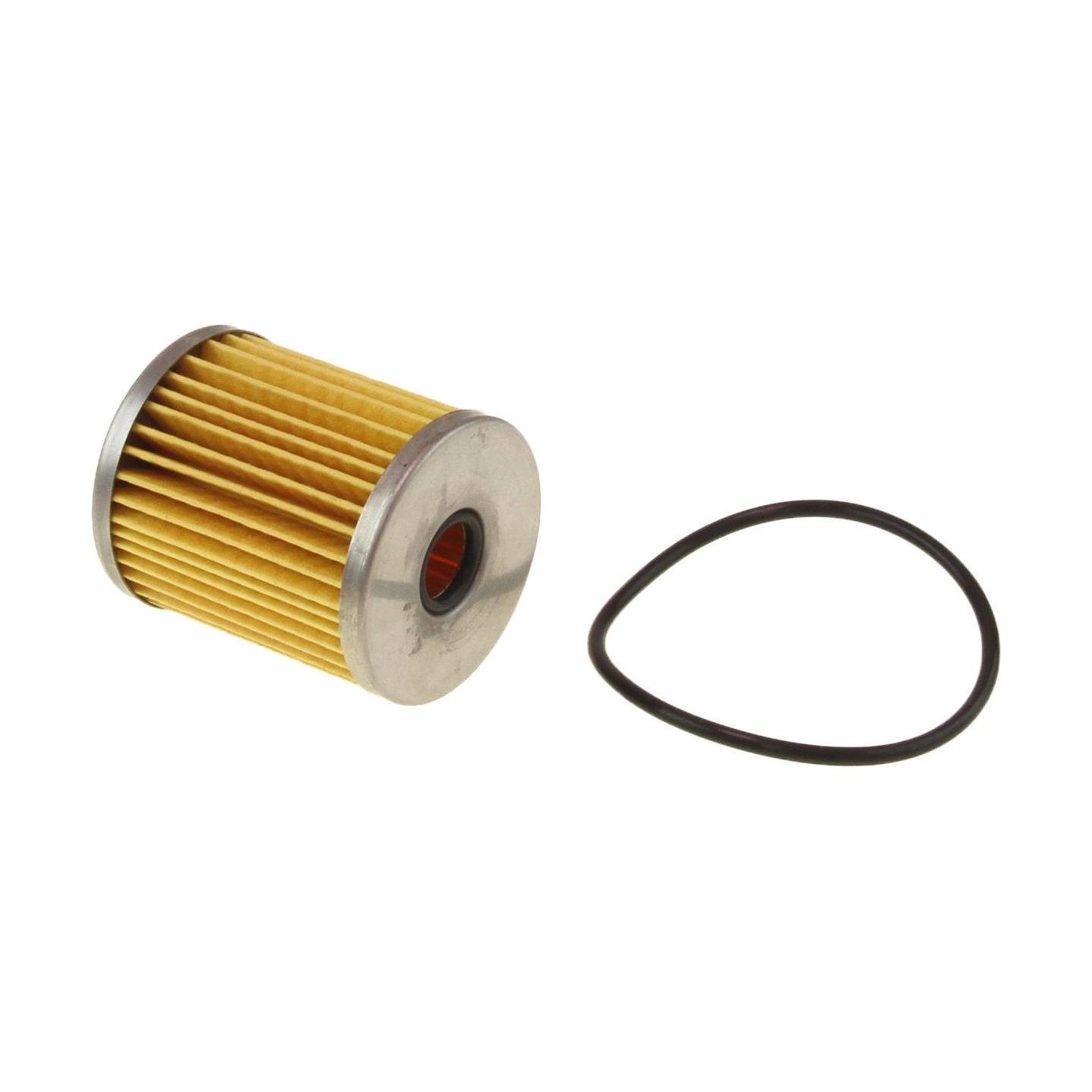 Fuel Filter, Removable Insert 10 MK For OM225 6591098J00_OM