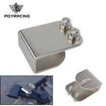 PQY-système de réparation d'articulation de câbles, Clip pour Vauxhall /Vivaro /Renault /Trafic pour Nissan PQY-GCRC01