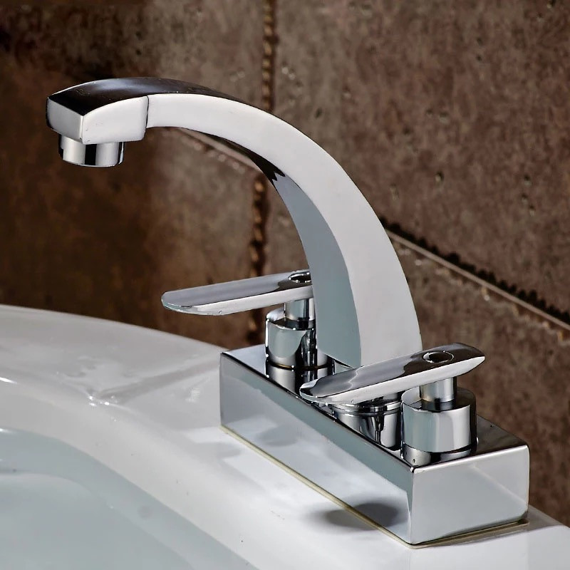 2019 Chinese High Quality Faucet Kitchen Supplies A325