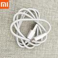 0,8/2 м оригинальный Xiaomi Micro USB кабель зарядное устройство Синхронизация данных для Redmi 7 6 5 S2 6A 5A 4A 4X Note 6 Pro Plus зарядное устройство Шнур проводной...