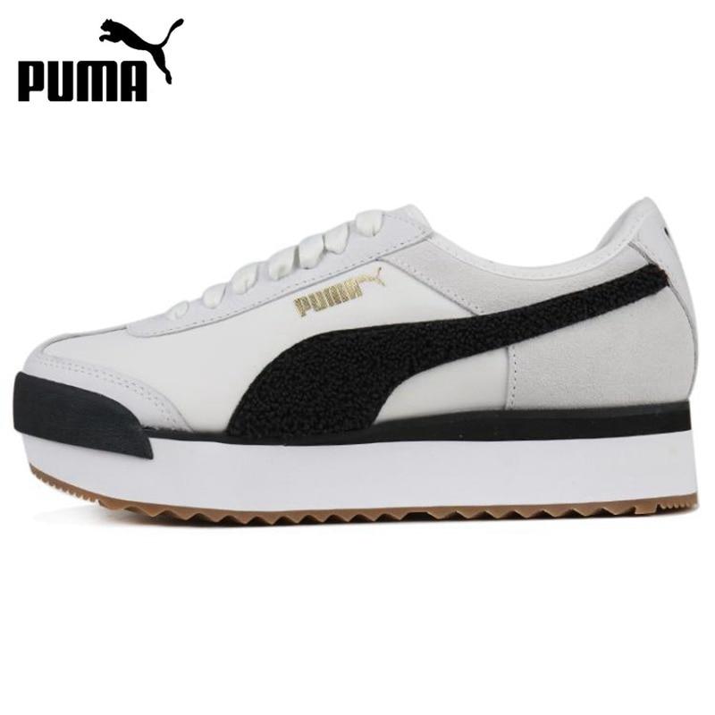 puma scarpe donna mod