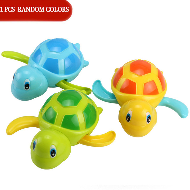 Cheap Brinquedo banho