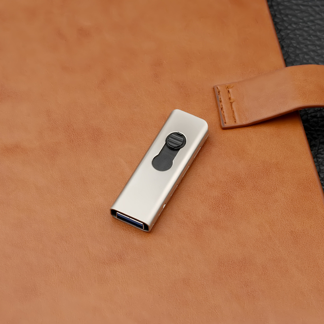 Orijinal HP Metal usb flash sürücü 1TB USB3.1 Pendrive yüksek hızlı 32GB 64GB 128GB 256GB 512GB memory Stick PC Laptop için