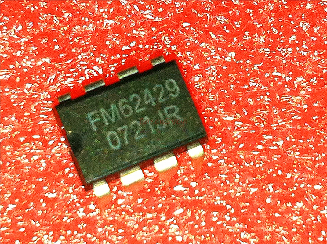 10pcs/lot FM62429 M62429 DIP-8 In Stock