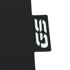 Image 5 - 3 قطعة الجانب الأمتعة التخزين المنظم البضائع فاريو حالة العديلات ملصقات ل BMW R1200GS LC مغامرة R 1200 GS R1200 R1250GS ADV