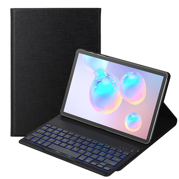 tablets-case-for-samsung-galaxy-tab-s6-lite-wireless-generation-bluetooth-keyboard-mouse-for-10-5-10-6-inch-tablet-cover