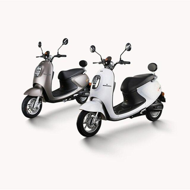 Yadi Electric Vehicle Electric Motorcycle Electric Motorcycle Scooter Electric Motorcycle 5000w Electric Motorcycle Adult