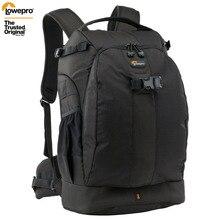 Hurtownie Lowepro Flipside 500 aw FS500 AW ramiona torba na aparat torba antykradzieżowa torba na aparat z osłoną przeciwdeszczową