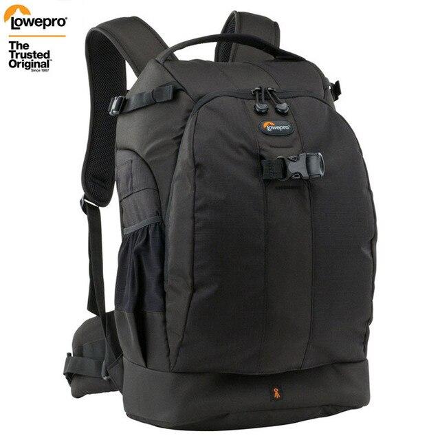 Сумка для камеры Lowepro Flipside 500 aw FS500 AW, сумка для защиты от кражи с чехлом от дождя, оптовая продажа