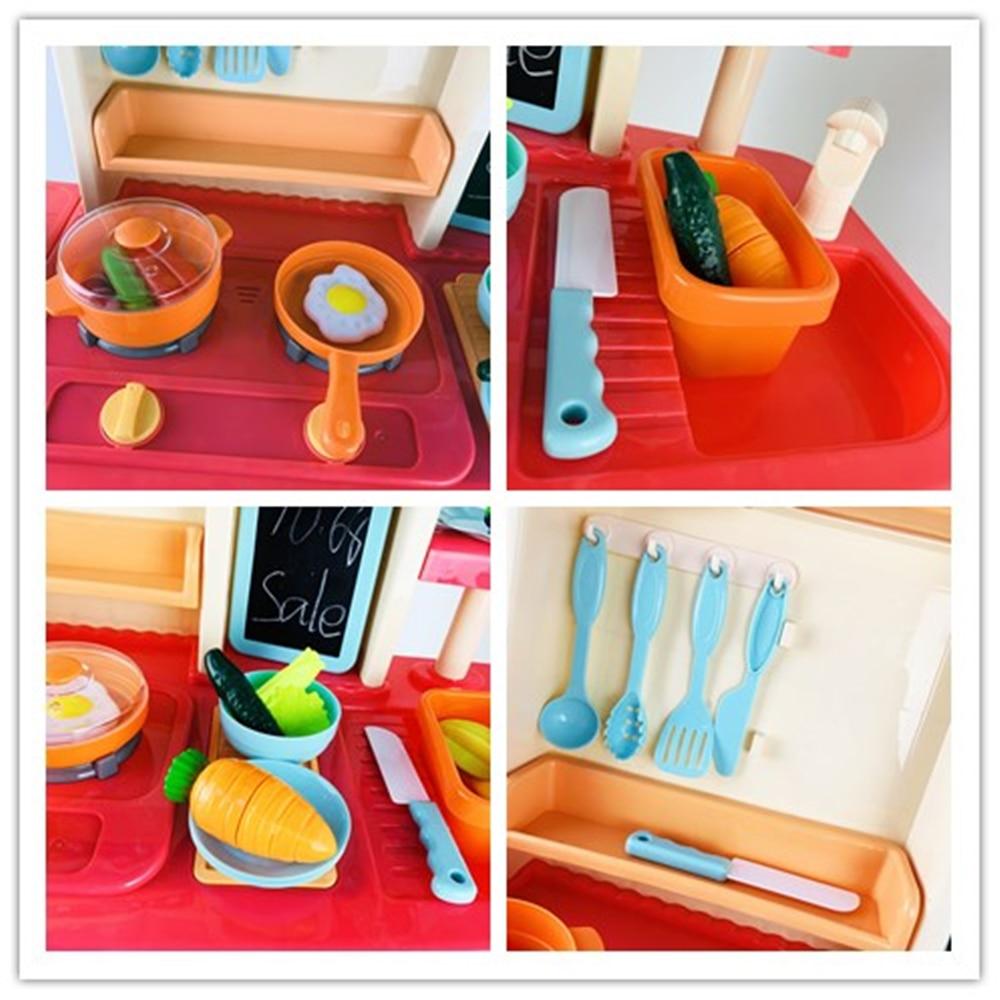 brinquedos de cozinha 05