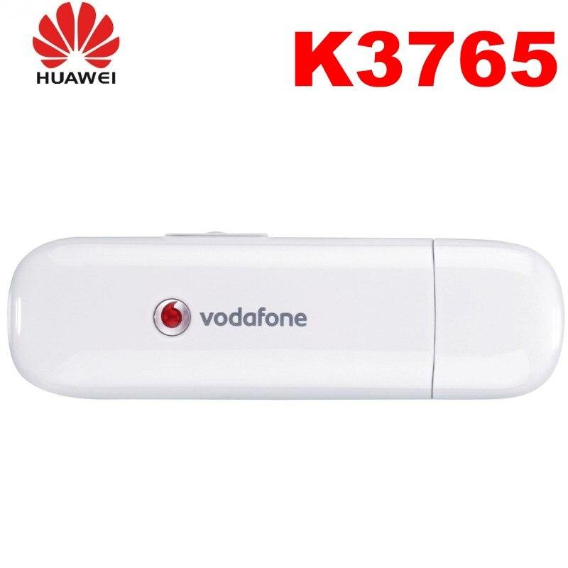 Huawei USB Stick K3765 7. 2mbps USB Hsupa Wireless Modem, Wireless Network Card
