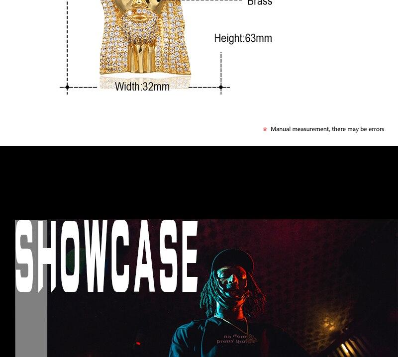 国际站hip-hop详情_05