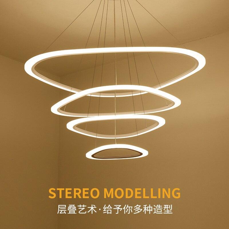 nordic led ceiling light Bedside Aluminum E27 led ceiling lamps
