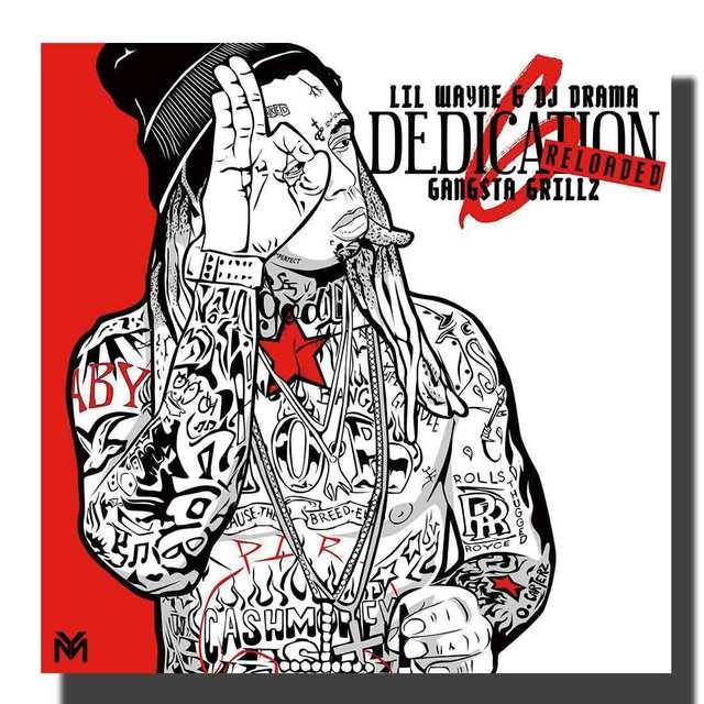 Details about  /T-Pain 1UP Cover Poster 14x21 24x36 New Album Lil Wayne Hip Hop Y308