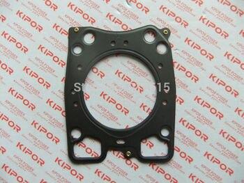 KM2V80 Cylinder Head Gasket FIT KIPOR KDE12STA3 KDE12STA KDE12EA3 KDE12EA diesel generator parts