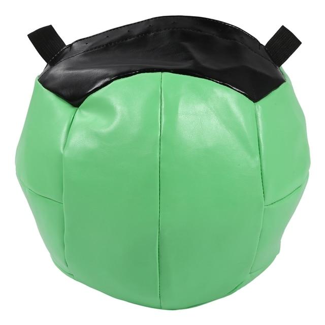 Medicine Ball  1