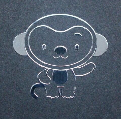 logotipo feito sob encomenda do nome