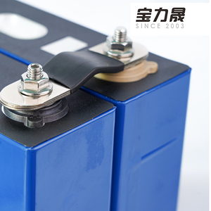 Image 5 - Kupferschiene Interconnect Für anschlüsse lithium 3,7 V CALB CATL 3,2 V lifepo4 batterie flexible laminiert flache kupferschiene