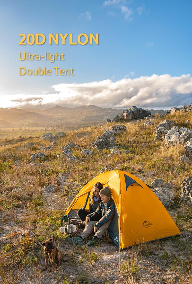 20D超轻硅胶帐篷详情页升级版_01