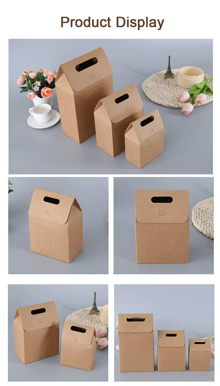 2craft paper box