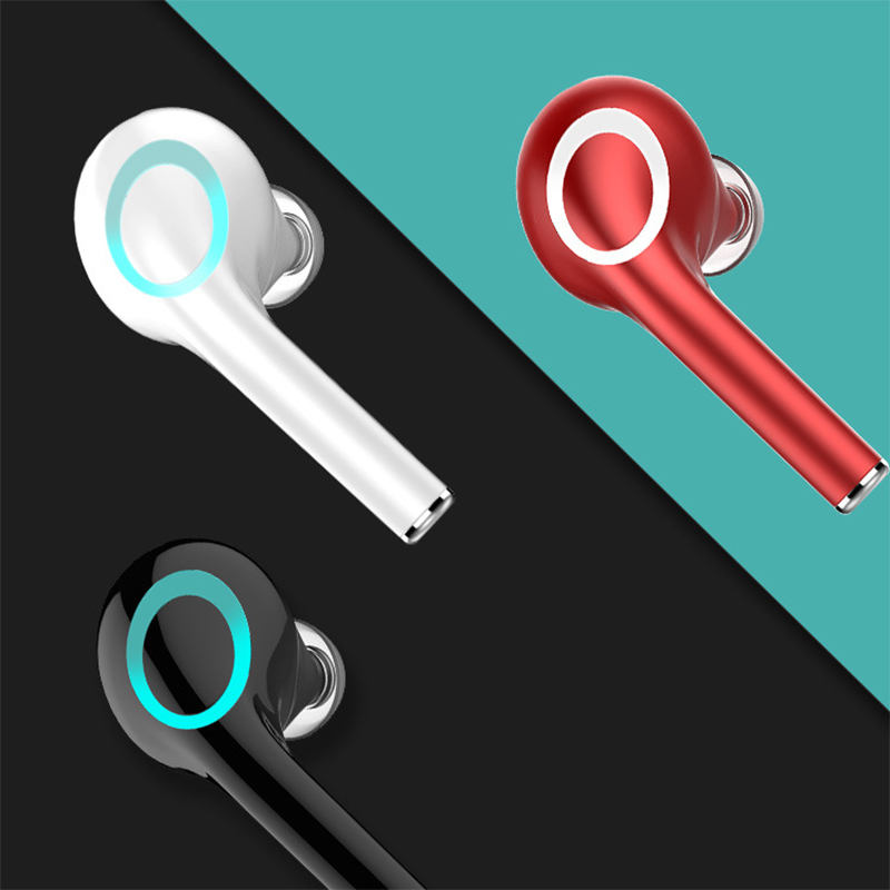 Image 5 - QH22-in Bluetooth Earphones & Headphones from Consumer Electronics