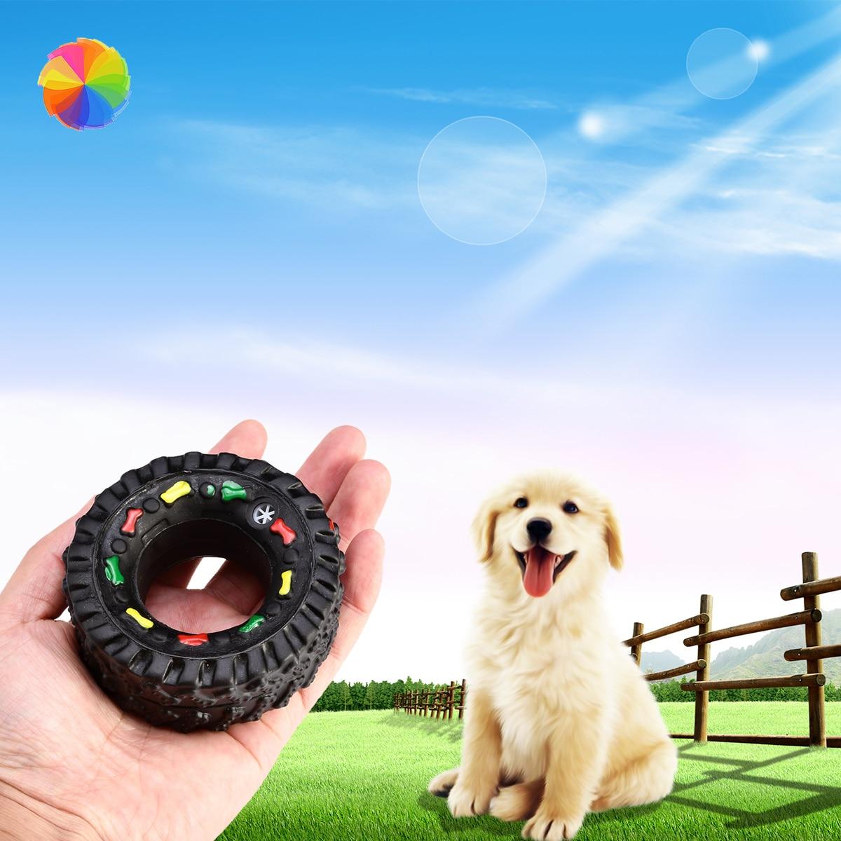 Купить игрушки для собак маленьких больших игры со щенком обучающая