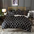 51 King пододеяльник набор одеяло постельные принадлежности наборы королева кровать одеяло покрывало XS01 #