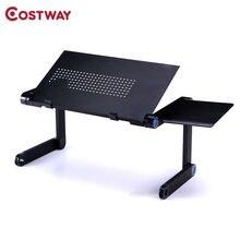 Подставка для ноутбука компьютерный стол складной стол escritorio mesa plegable mesa ordenador Table pliante biurko tafel