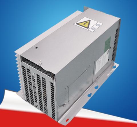 For   drive KDL16L 14A KM953503G21|Remote Controls| |  - title=