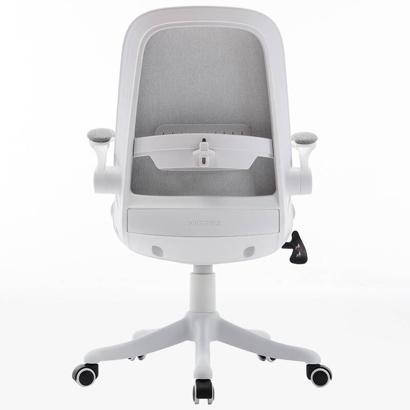 M8 Home Students Learning To Write Computer Chair Chair Backrest Study Desk Chair Swivel Chair Chair Lift Chair