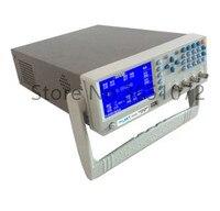 Ckt2516a 저렴한 가격으로 10 마이크로 ohm-200k 옴 마이크로 저항계 dc 낮은 저항 측정기
