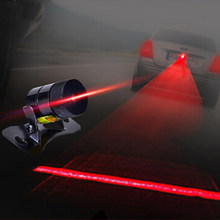 Carro laser nevoeiro lâmpada anti-nevoeiro luz para chevrolet cruze aveo lacetti captiva cruz niva faísca orlando epica vela sonic lanos