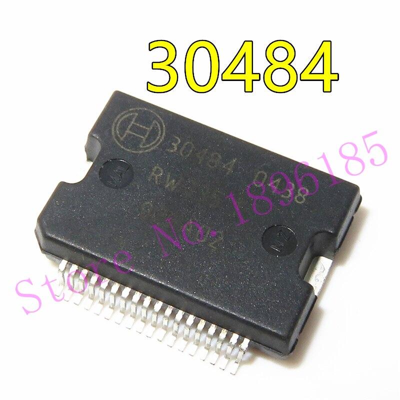 30484 מכונית שבב מחשב לוח