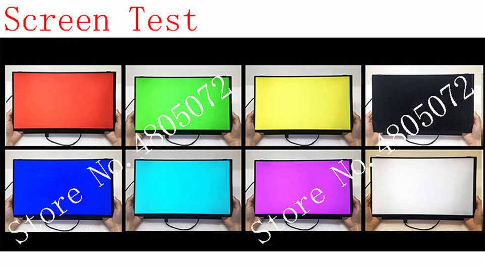 14.0 nowy dla Dell Latitude E6420 HD + 1600x900 wyświetlacz led LCD wymiana panelu Matrix na laptopa