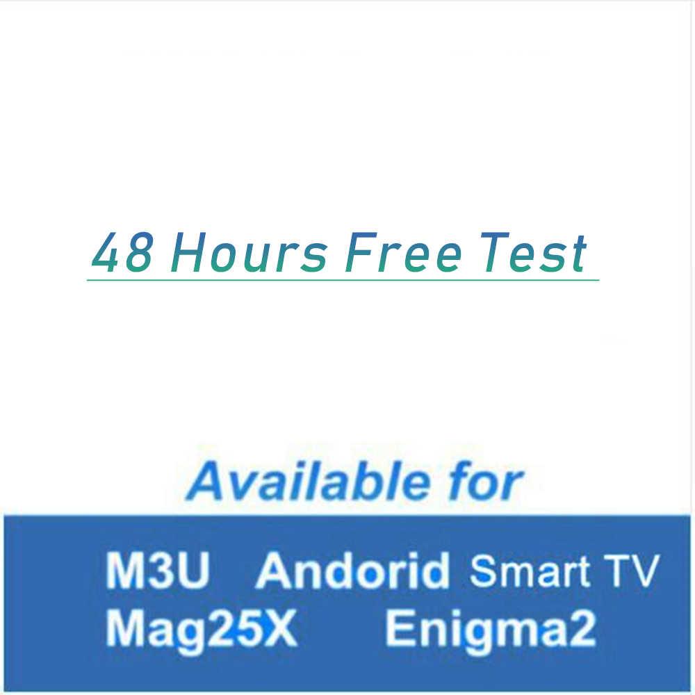 IPTV xxx Canales TV Box Europa Suecia árabe España francés Italia Swisss iptv suscripción UK adulto iptv m3u ssmart TV Ma9 tv box