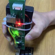 Горячий! GEVEY PRO Обновление 2-го usb-ключа обновление sim-карты разблокировка инструмент для gevey pro SIM World perfect
