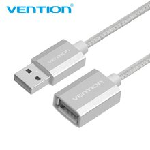 USB 2.0 Male to Female USB Cable 1.5m 3m 5m Extender Cord Wire Super Speed Data Sync Extension Cable For PC Laptop Keyboard usb 2 0 male to female usb extender cord cable 1 5m 3m 5m 2019 wire super speed data sync extension cable for pc laptop keyboard