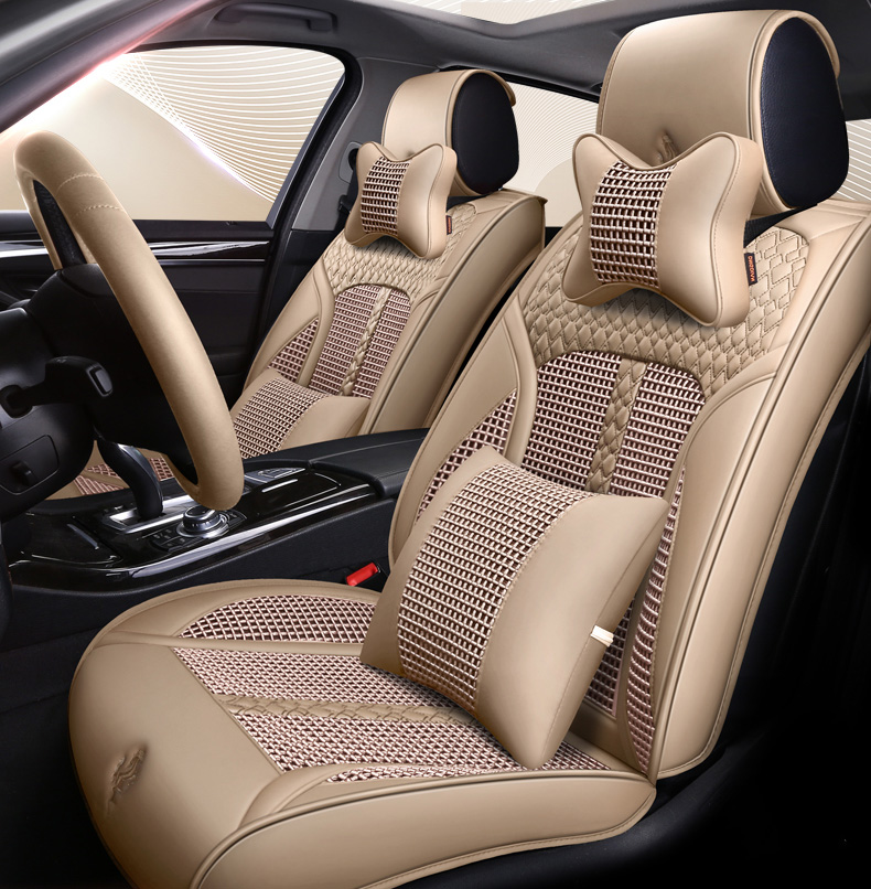 Universal car seat cover for auto lexus nx nx200 nx300h rx 570 470 460 200 rx470 rx570 rx300 rx450h rx200t rx 460 auto products image