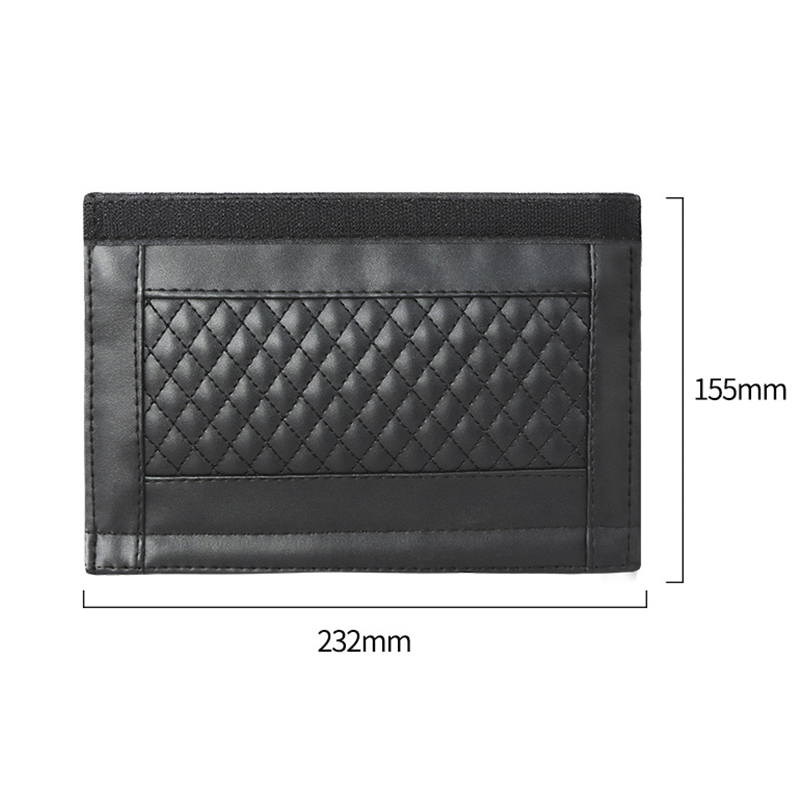 PU-Leather-Car-Seat-Belt-Cover-Soft-Shoulder-Cushion-Protector-Safety-Seats-Belt-Pad-Car-Styling (1)
