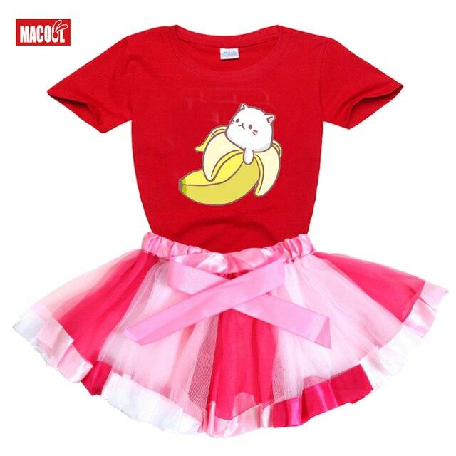 летнее платье пачка для девочек вечерние чная одежда маленьких фотография