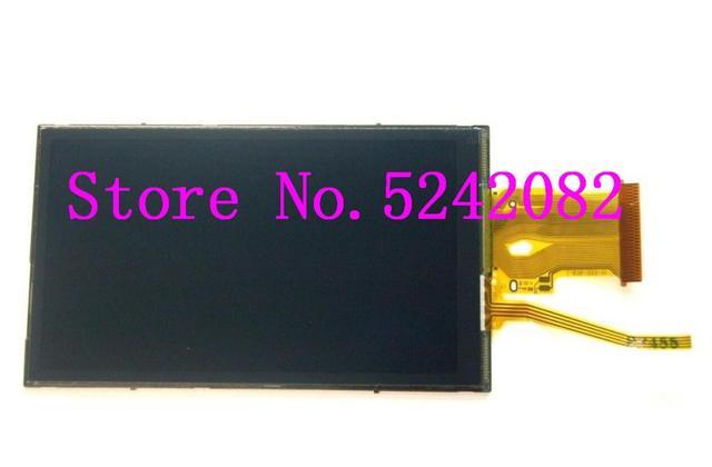 جديد شاشة عرض باللمس الشاشة مع الخلفية لسوني FDR AX100E AX100 كاميرا فيديو