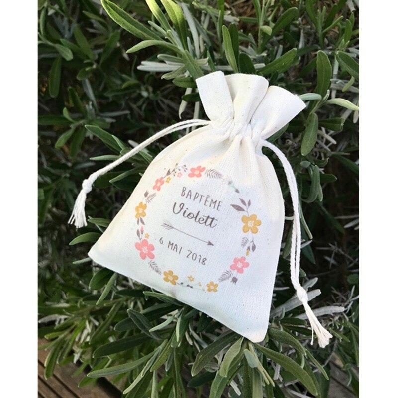 Thank You Wedding Gift Customize Pouch Bag Bachelorette Party Gift Emergency Kit Hangovers Kit Bag Survival Kit Bachelorette Bag