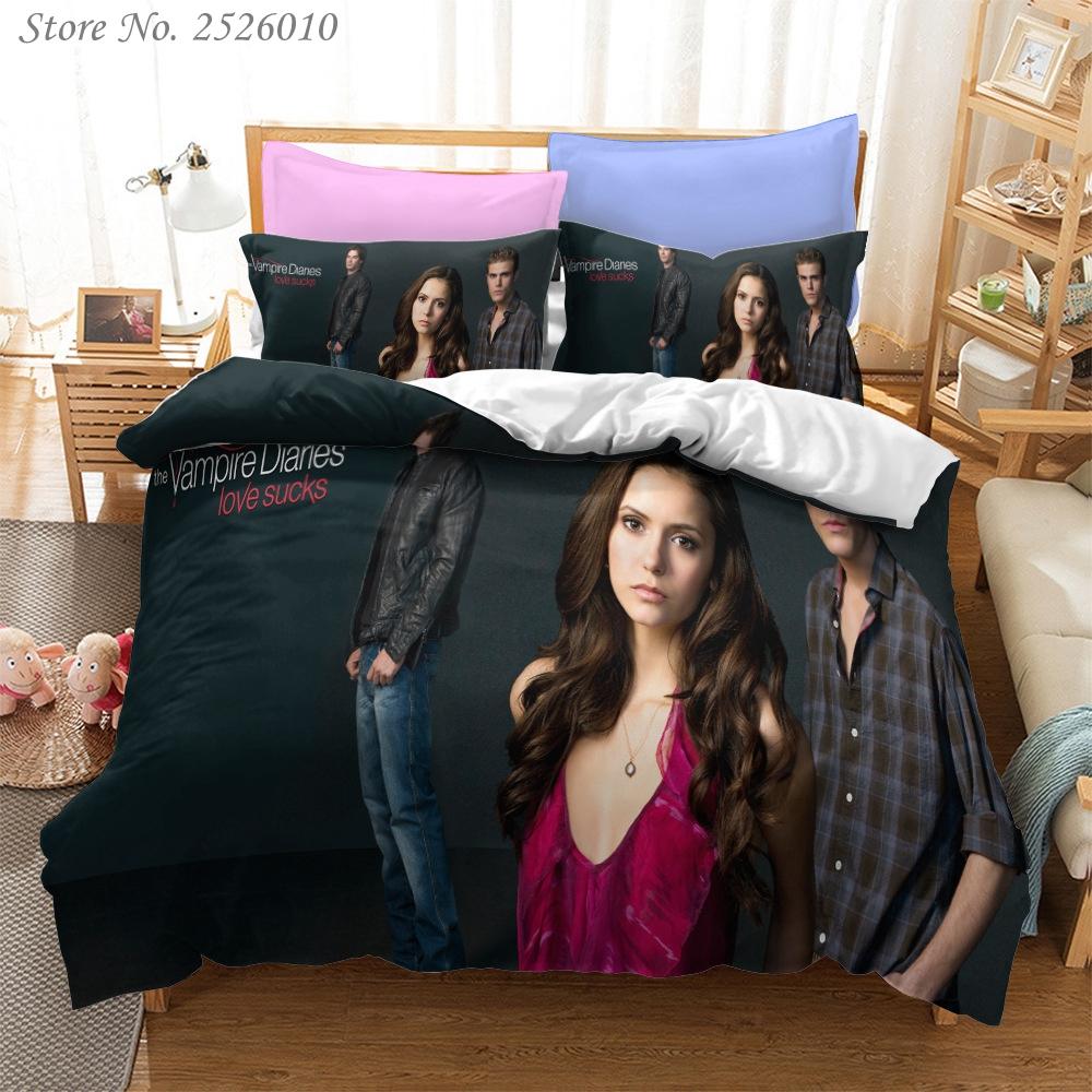 H2cc51c39fe624d0db0aa8566de17a57fB - Vampire Diaries Merch