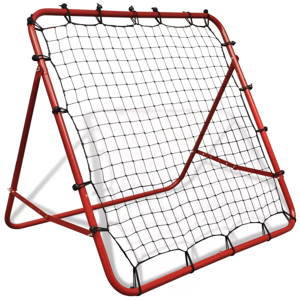 Mesh, Net, Tool, Baseball, Training, Football