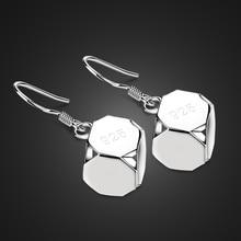 not jewelry bell earrings
