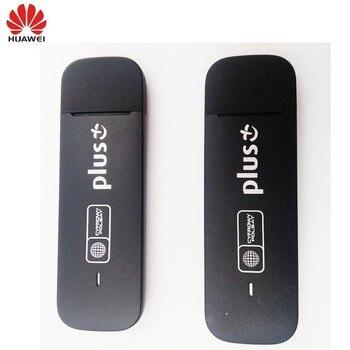 Unlocked HUAWEI E3372h-153  150Mbps 4G LTE Modem dongle USB Stick Datacard Mobile Broadband PK E8372 E3272