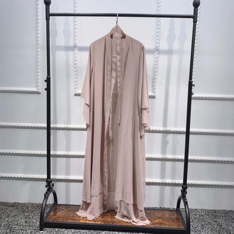 robe kaftan, caftan eid mubarak