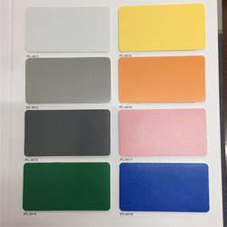 Детский сад ПВХ пол Танцевальный класс ПВХ пол экологически чистые износостойкие Твердые коврики сплошной цвет 2,0 размер W