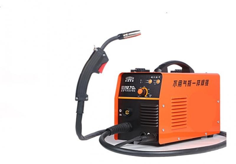 home improvement : 200W YAG jewelry laser welding machine for silver gold rings pendants denture with CCD system